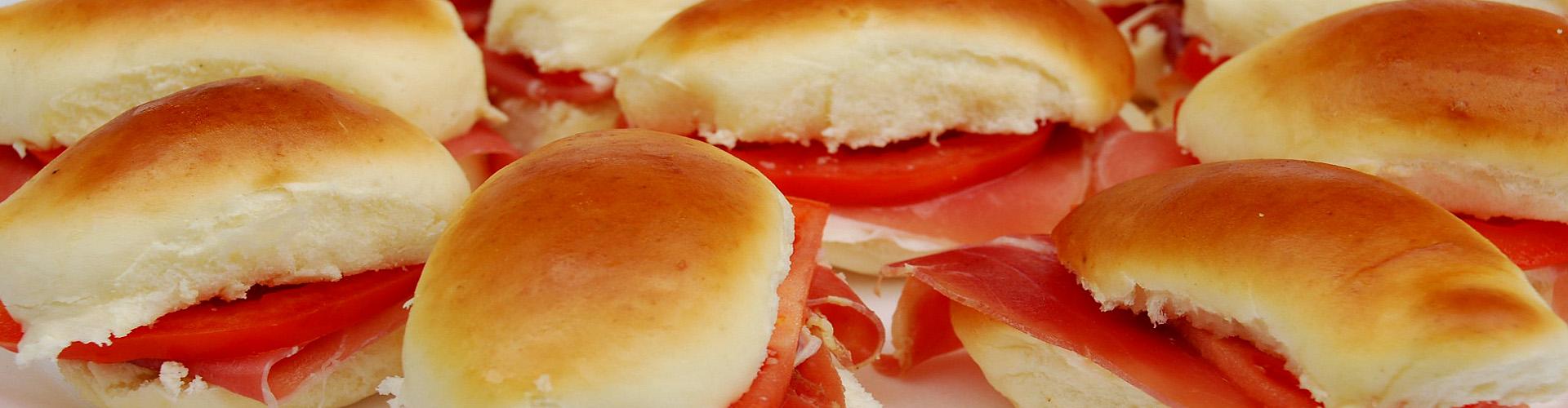 banner-sanwich1